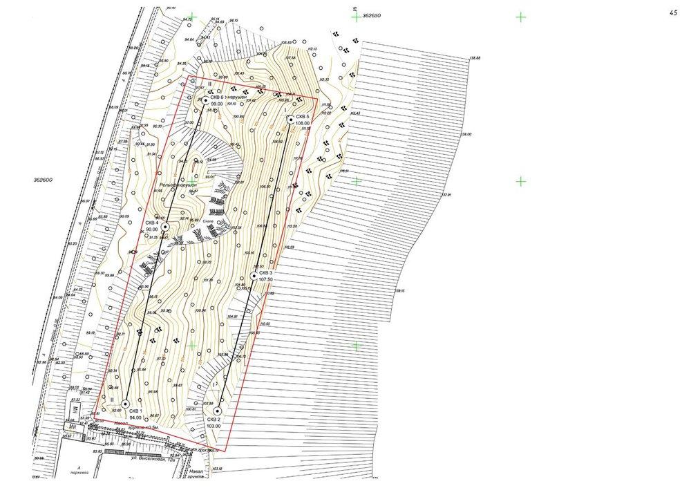 Выселковая План СКВ 500 МСК25 А3 (1).jpg