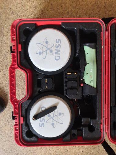 GS 14_3.jpg