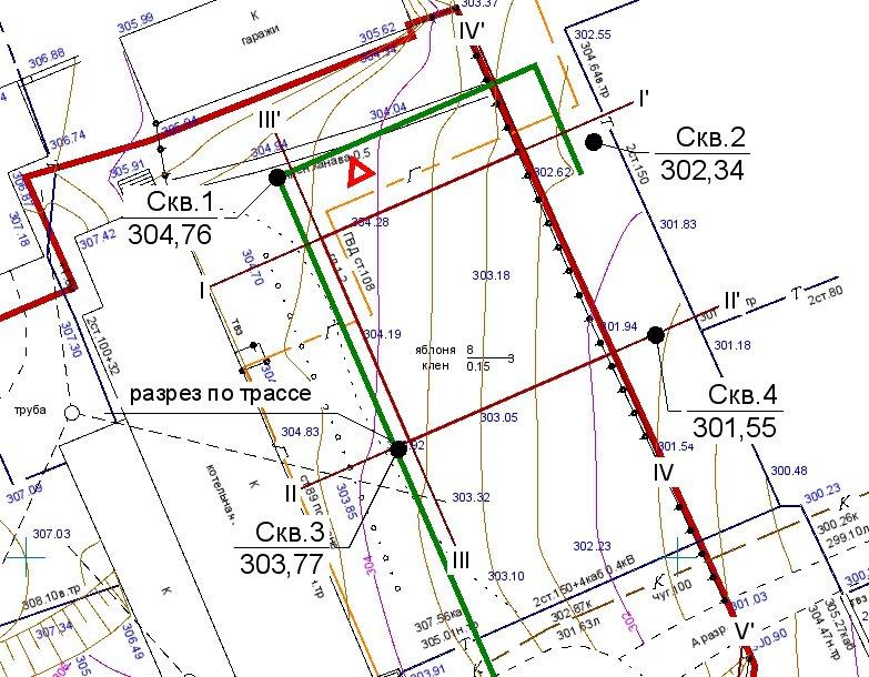 sample1.jpg.da8d3a29b92581385306b412ec5cf708.jpg